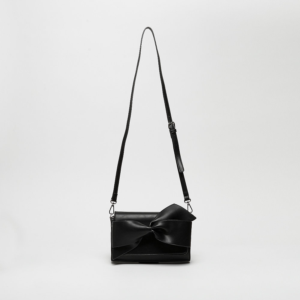 Buffalo Volant Clutch black