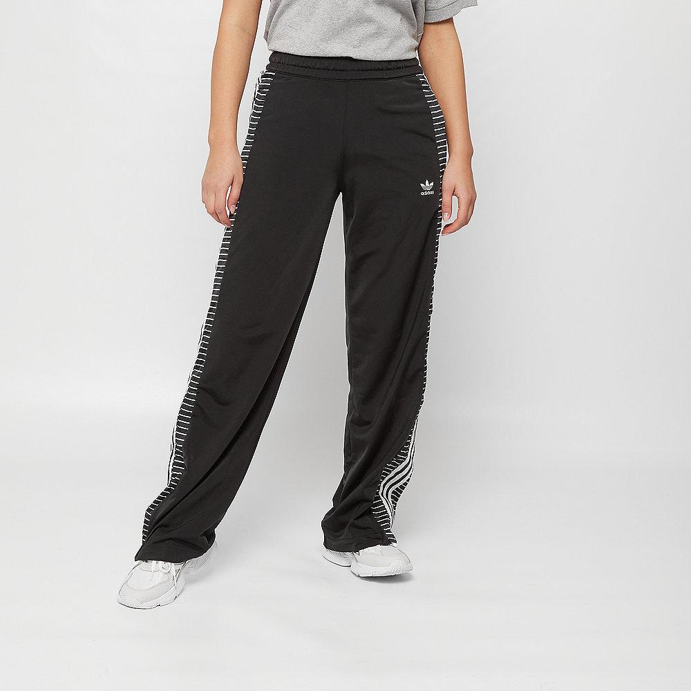 adidas Track Pants black