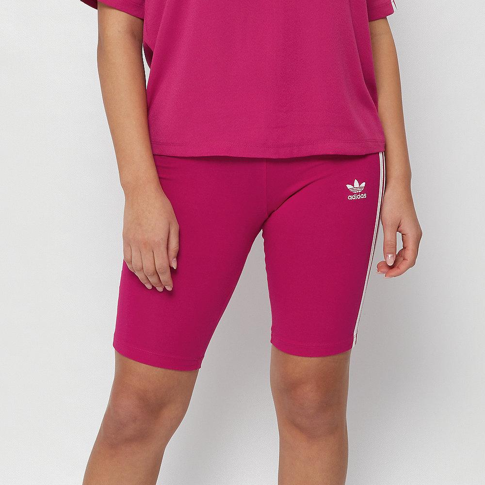 adidas Cycling Short pride pink