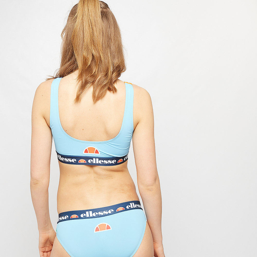Ellesse Pomum Bikini Top multi