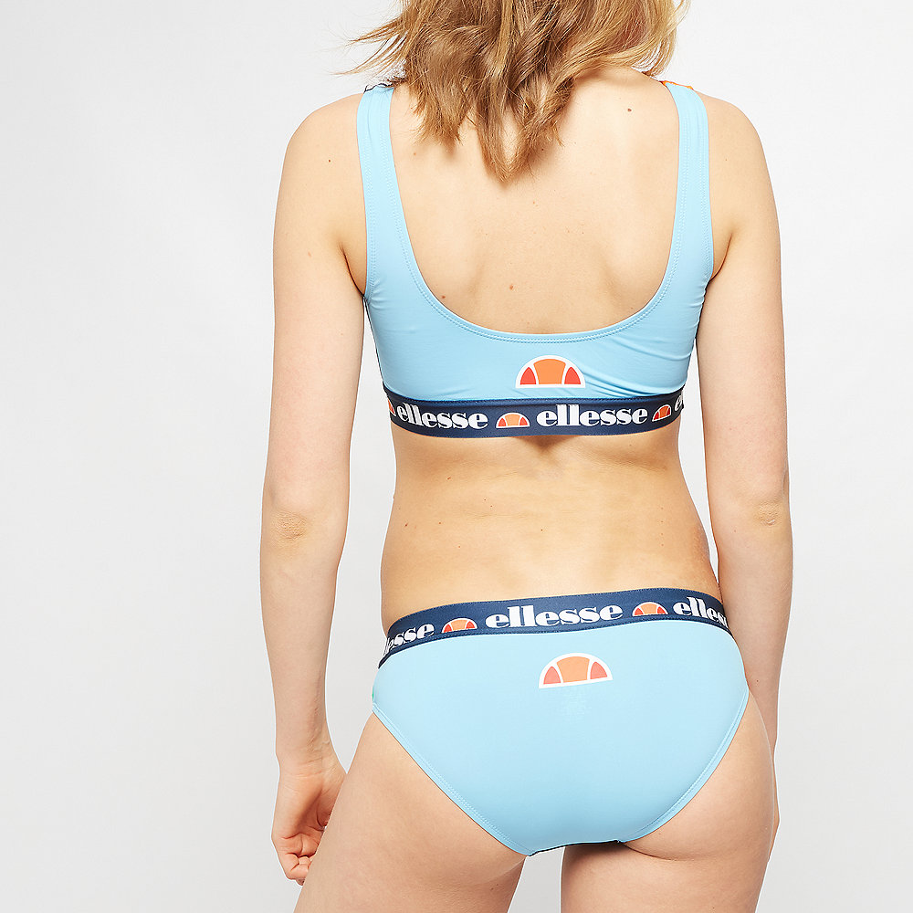 Ellesse Malus Bikini Pant multi