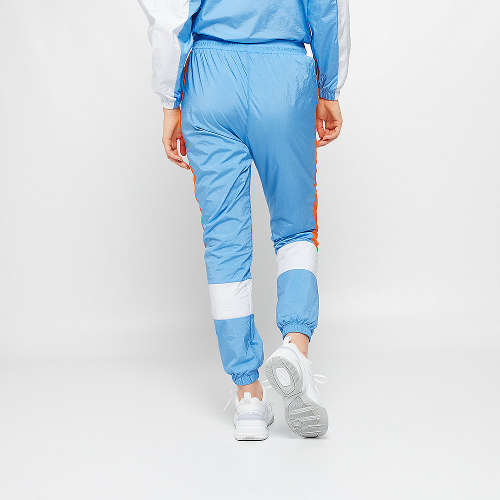 Ellesse Detta Woven Trousers light blue