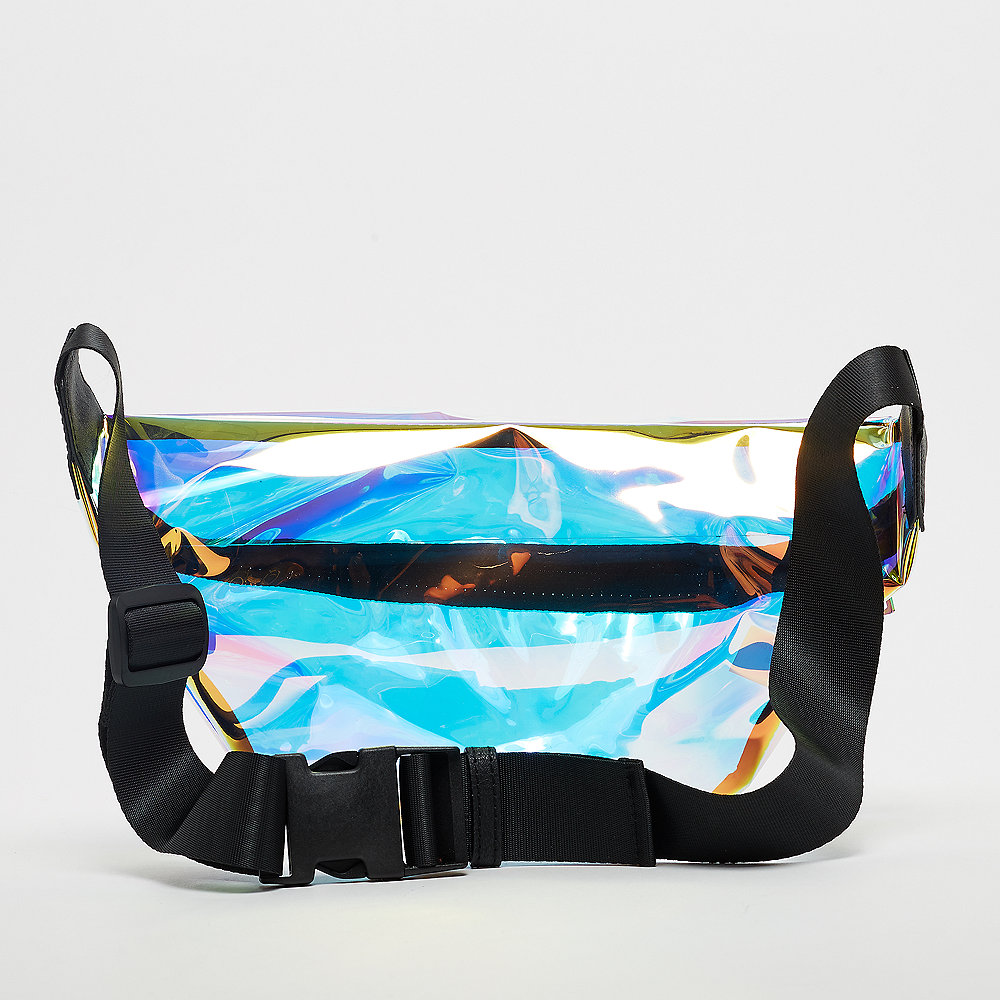 ONYGO Elli Bum Bag iridescent