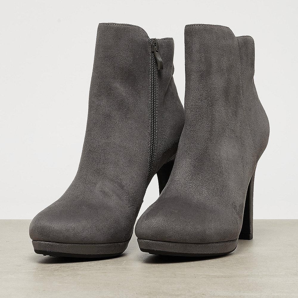 Buffalo Plateau Ankle Boot grey