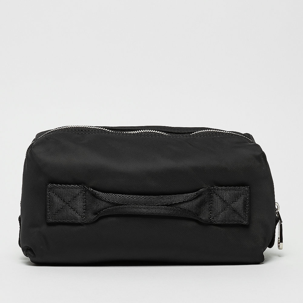 Calvin Klein Pilot Twill Washbag black