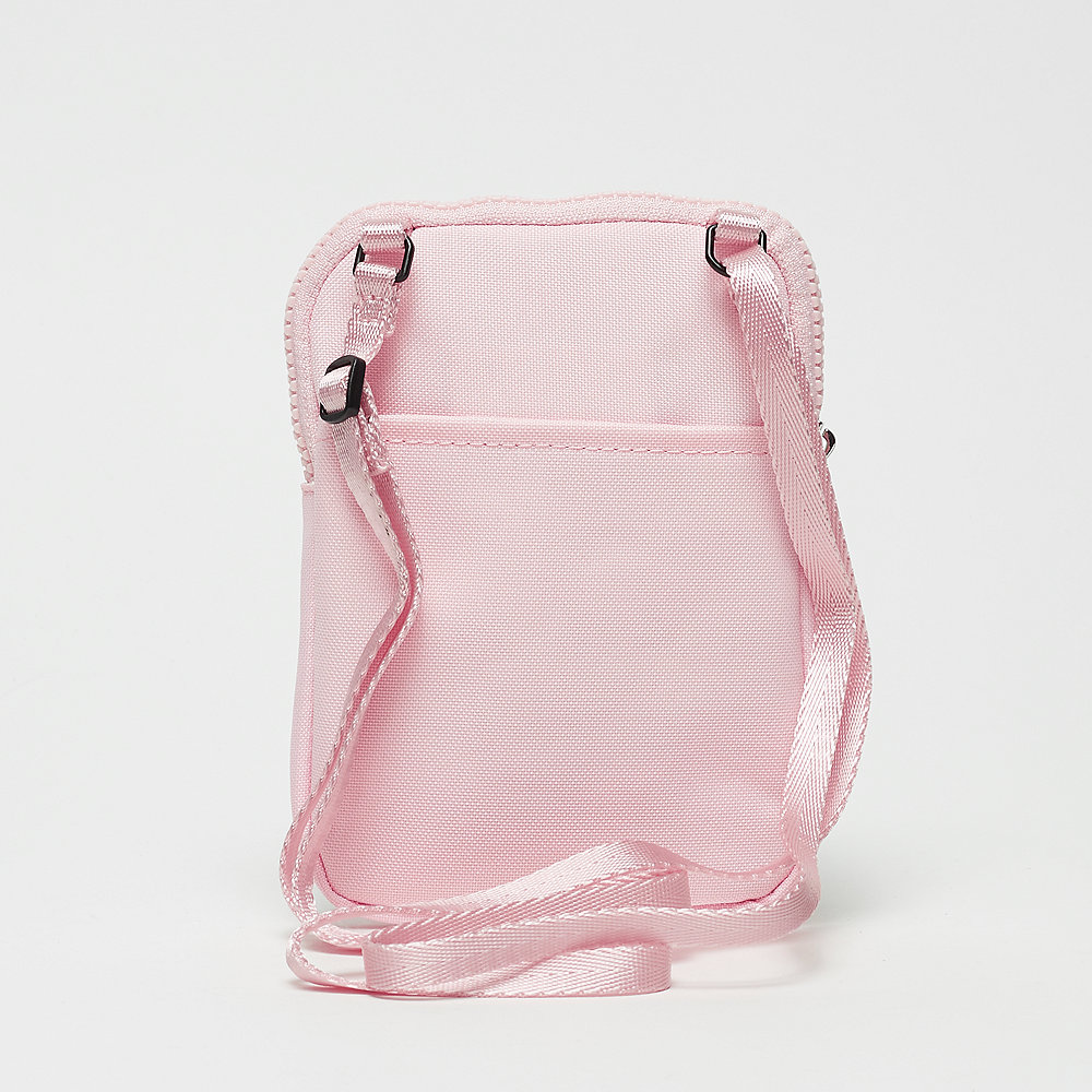 Calvin Klein Sport Essential Phone Crossbody chintz rose