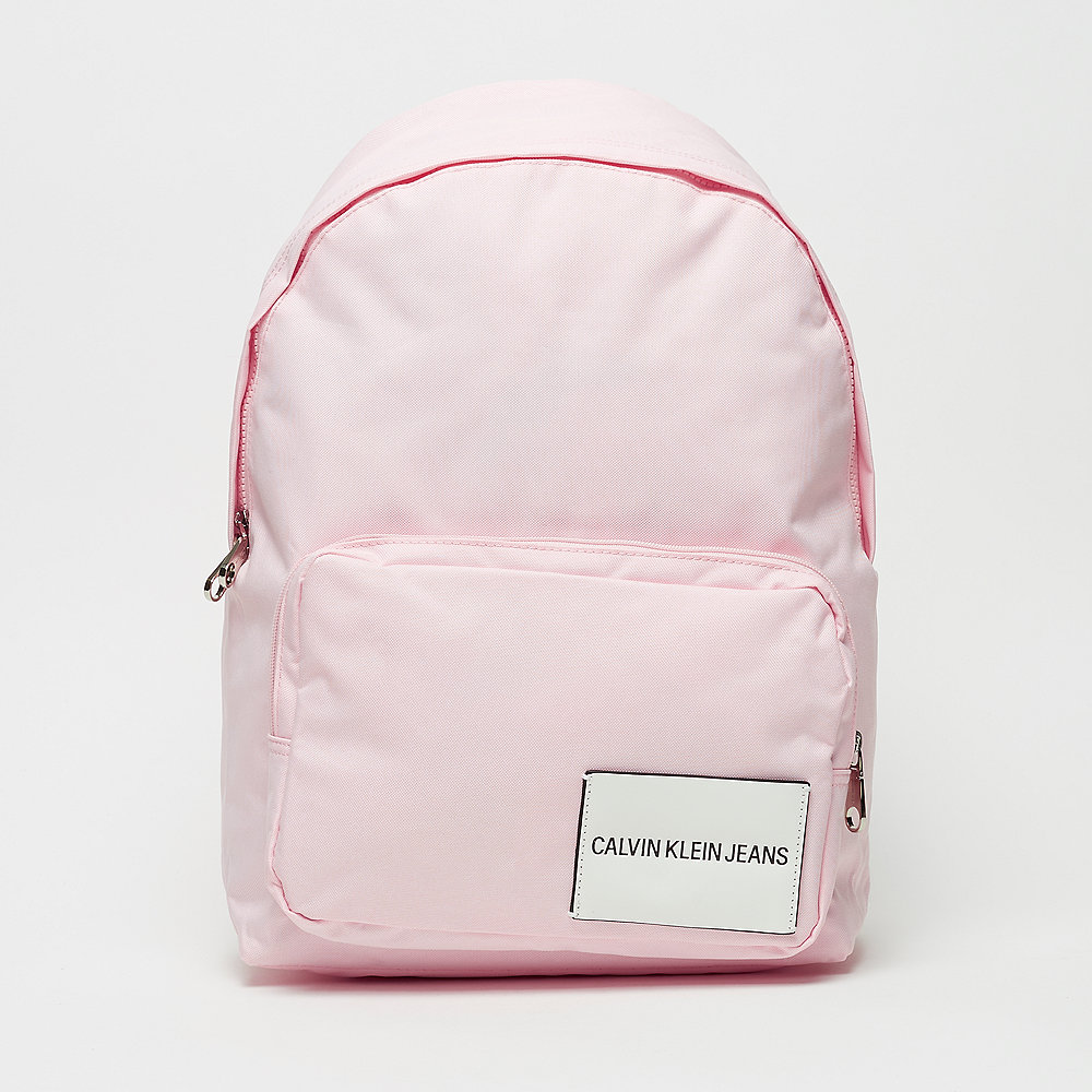 Calvin Klein Sport Essential CP Backpack 45 chintz rose