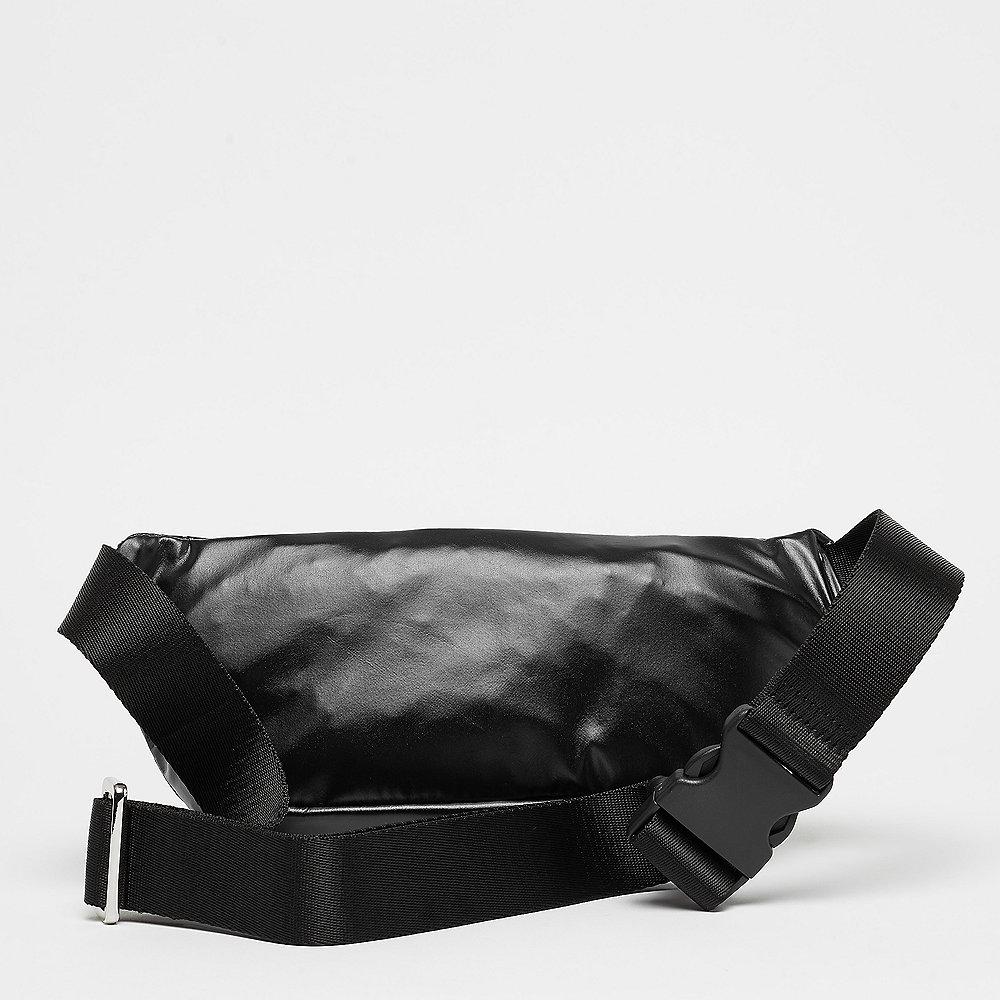 Calvin Klein Essentials Waistbag black