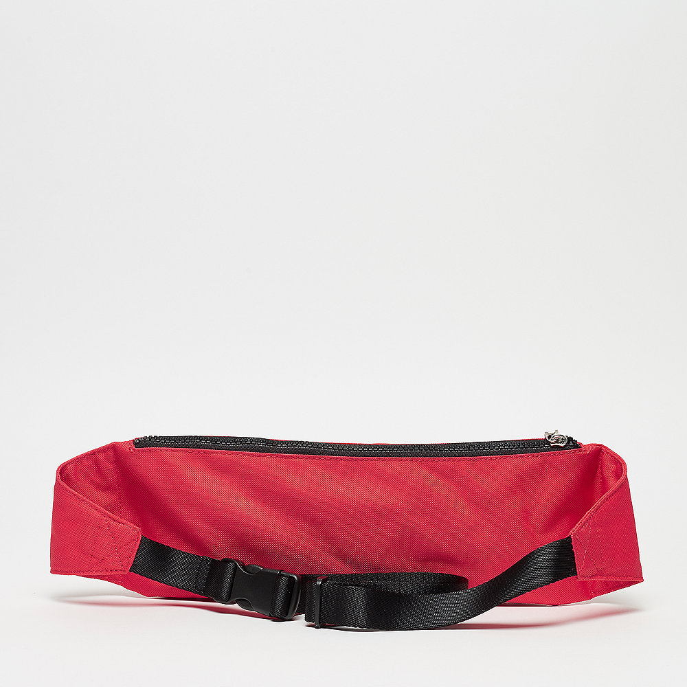 Calvin Klein Sport Essential Street Pack scarlet