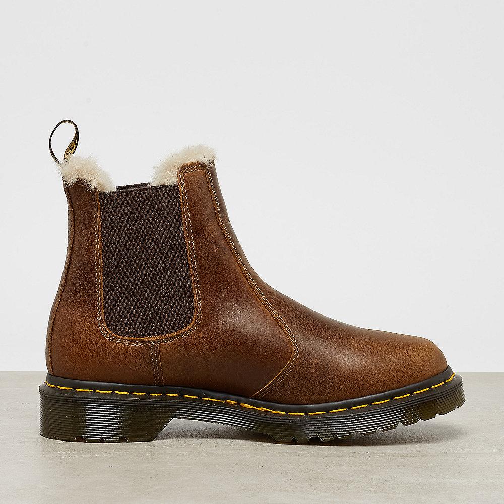 Dr. Martens Chelsea Boot butterscotch Orleans