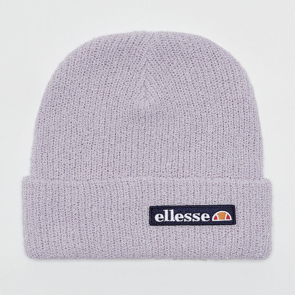 Ellesse Letti Beanie misty lilac