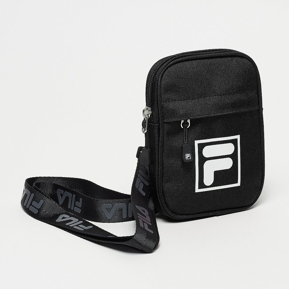 Fila Pusher Bag black