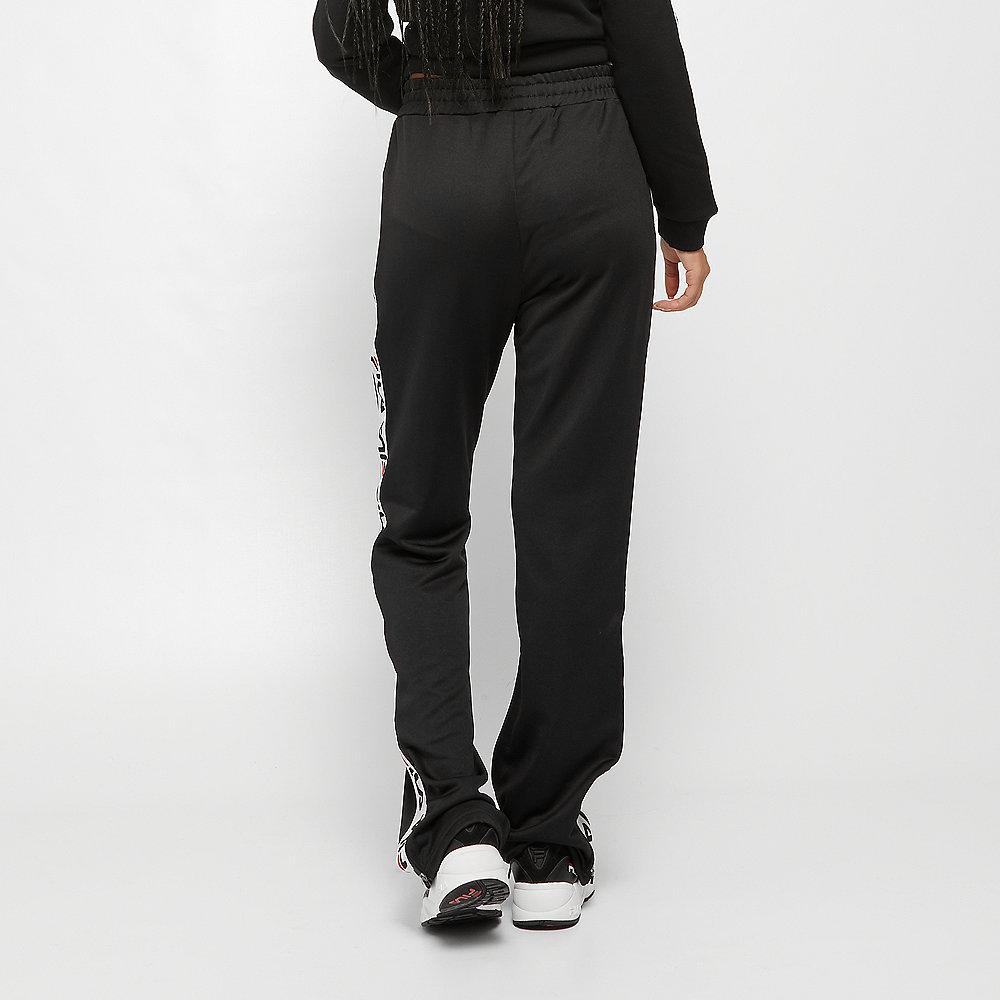 Fila Thora Track Pants black