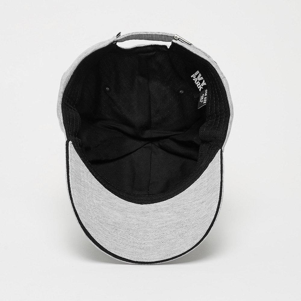 IVY PARK Logo Baseball Cap grey