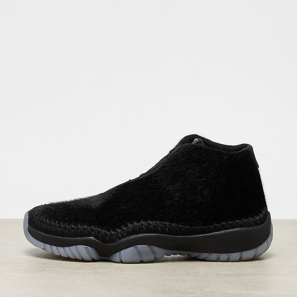 7b859338971 Jordan Air Jordan Future black black-night marron-barely rose