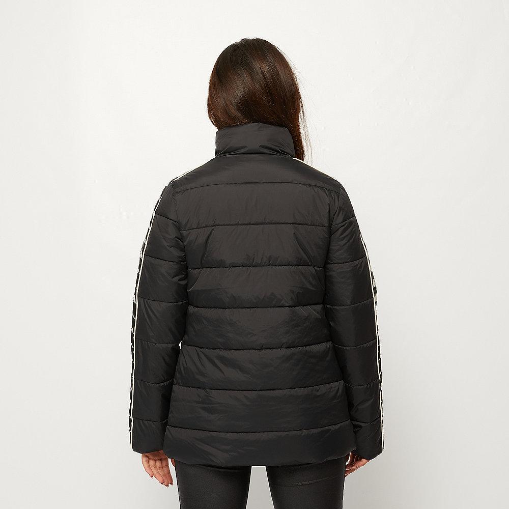 Kappa Denise Jacket black