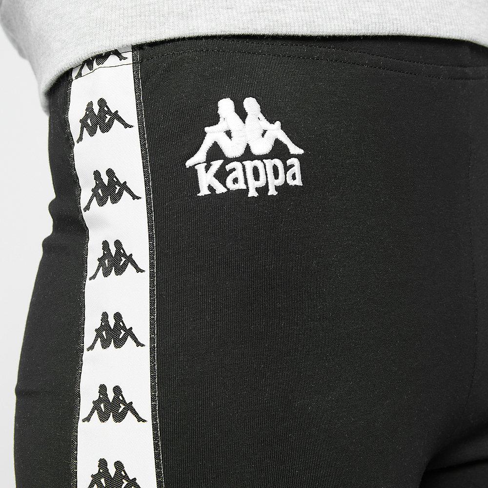 Kappa Tada black