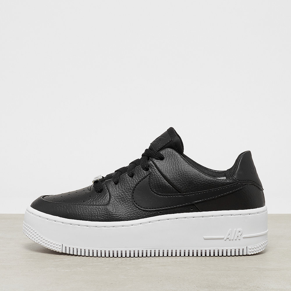 cheapest nike air force 1 low damänner schwarz 38dc0 356b7