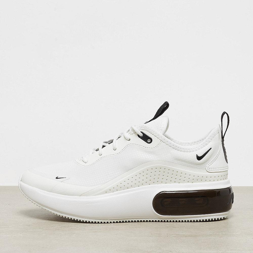 e58ba940763e64 Dia Air Whiteblack Onygo Sneaker Summit Max Nike UTpxx