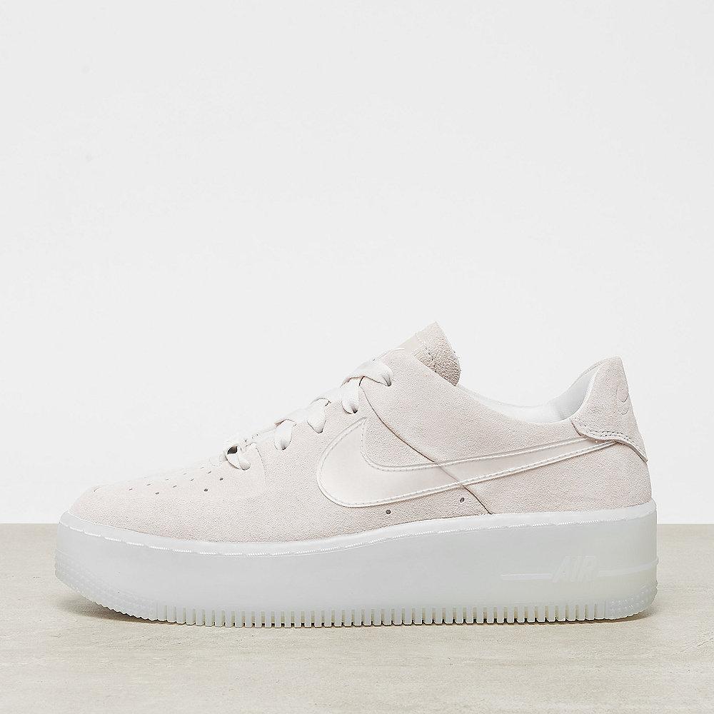 NIKE Air Force 1 Sage Low phantom/white
