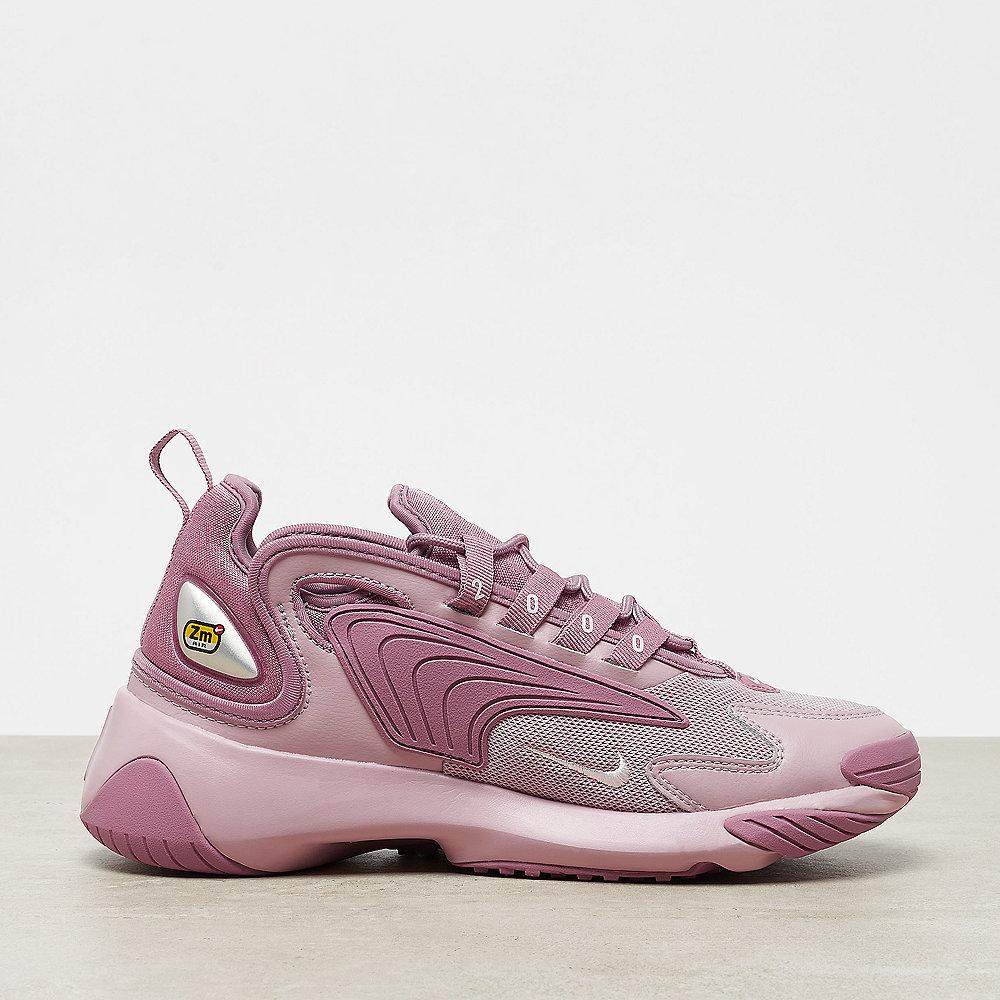 NIKE Nike Zoom 2K plum dust/pale pink-plum chalk