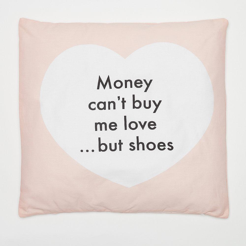 ONYGO Kissen money can't buy