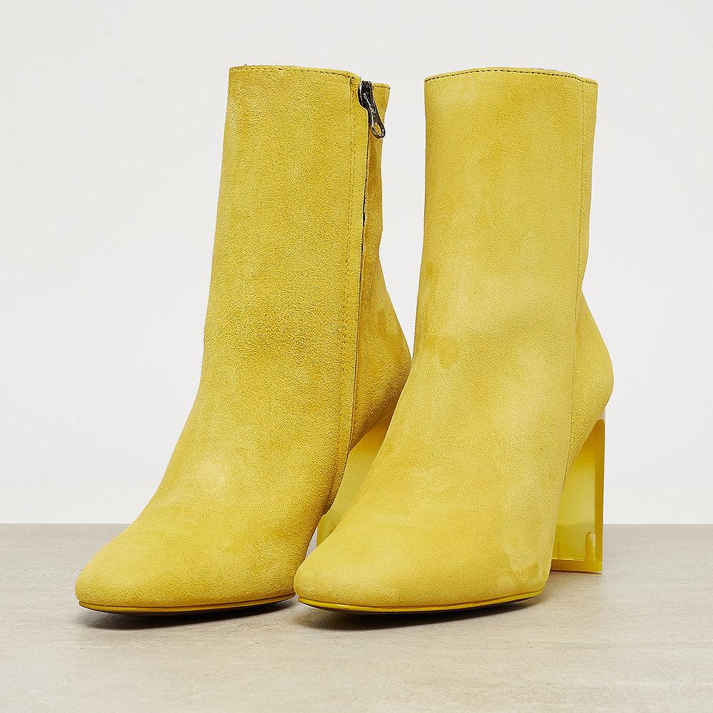 ONYGO Leonore yellow