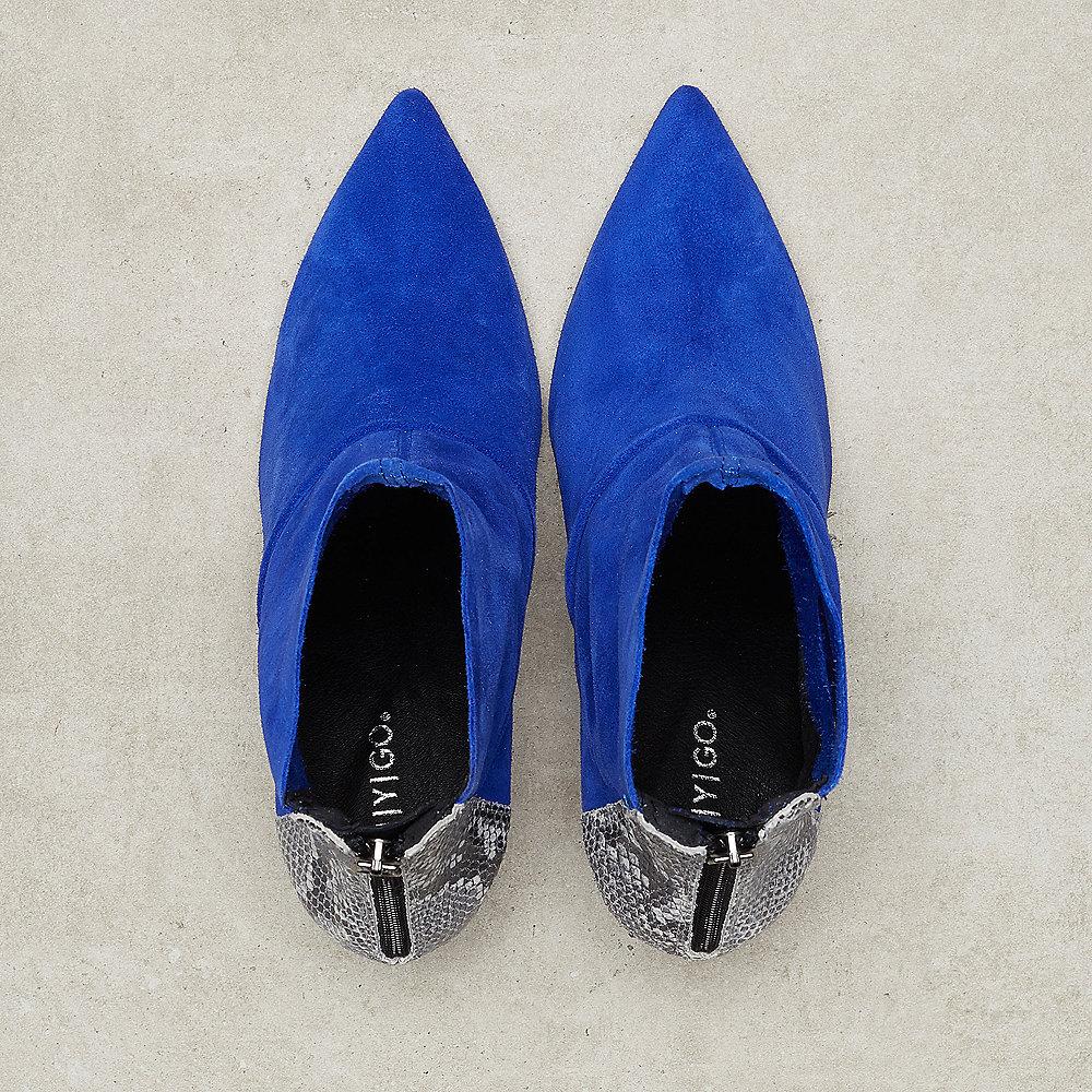 ONYGO Lorina blue