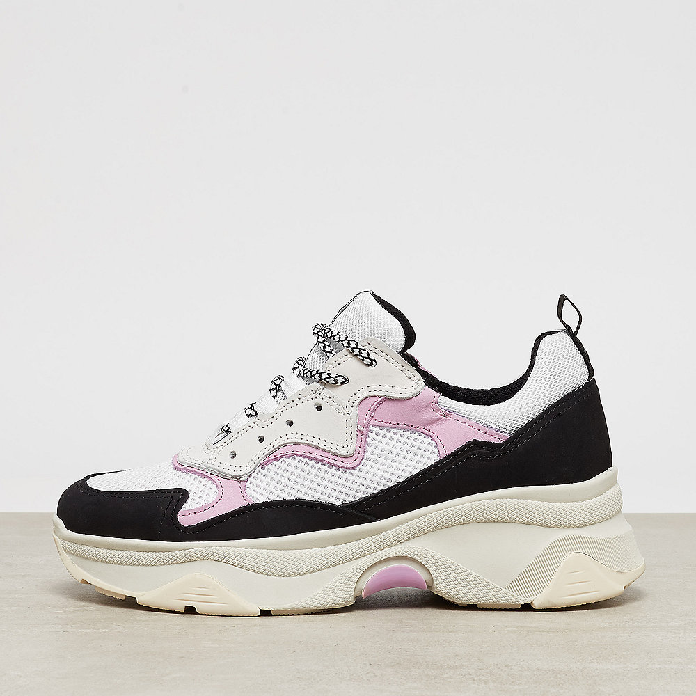 ONYGO Lulu black/white/rose