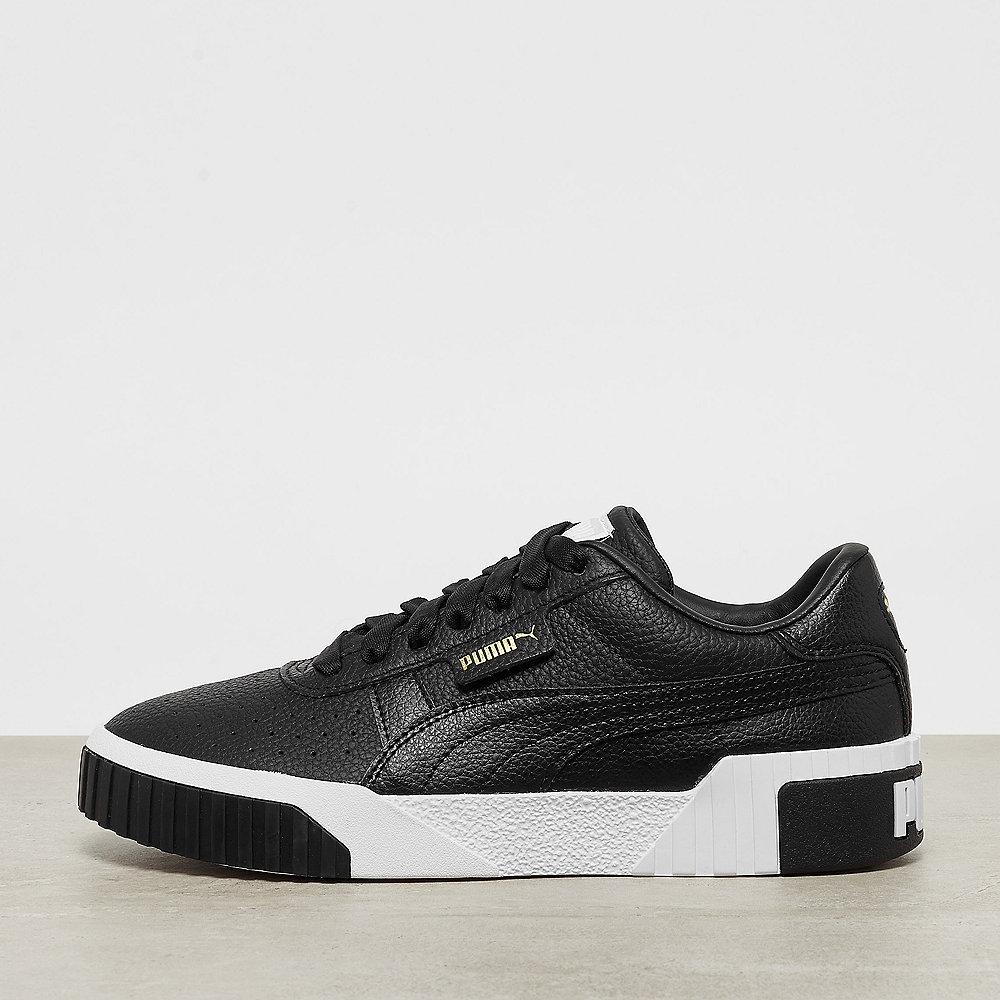Puma Cali Wn's black/black