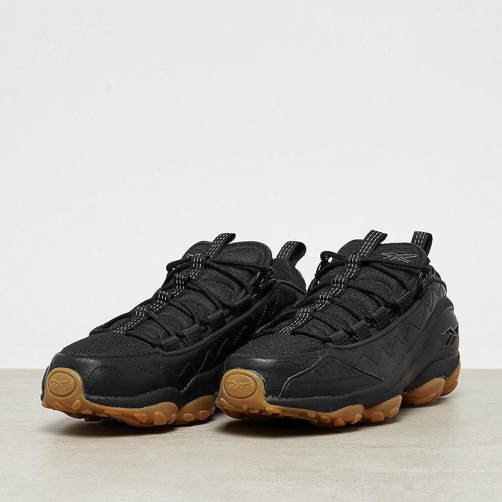 Reebok DMX Run 10 Gum black/coal