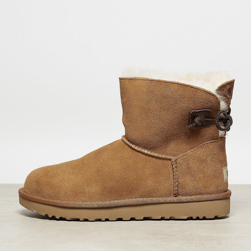 ugg adoria tehuano light grey