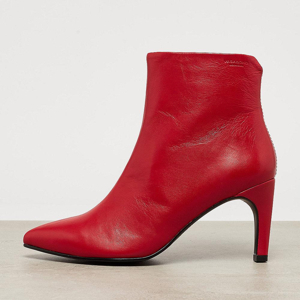 Vagabond Whitney red