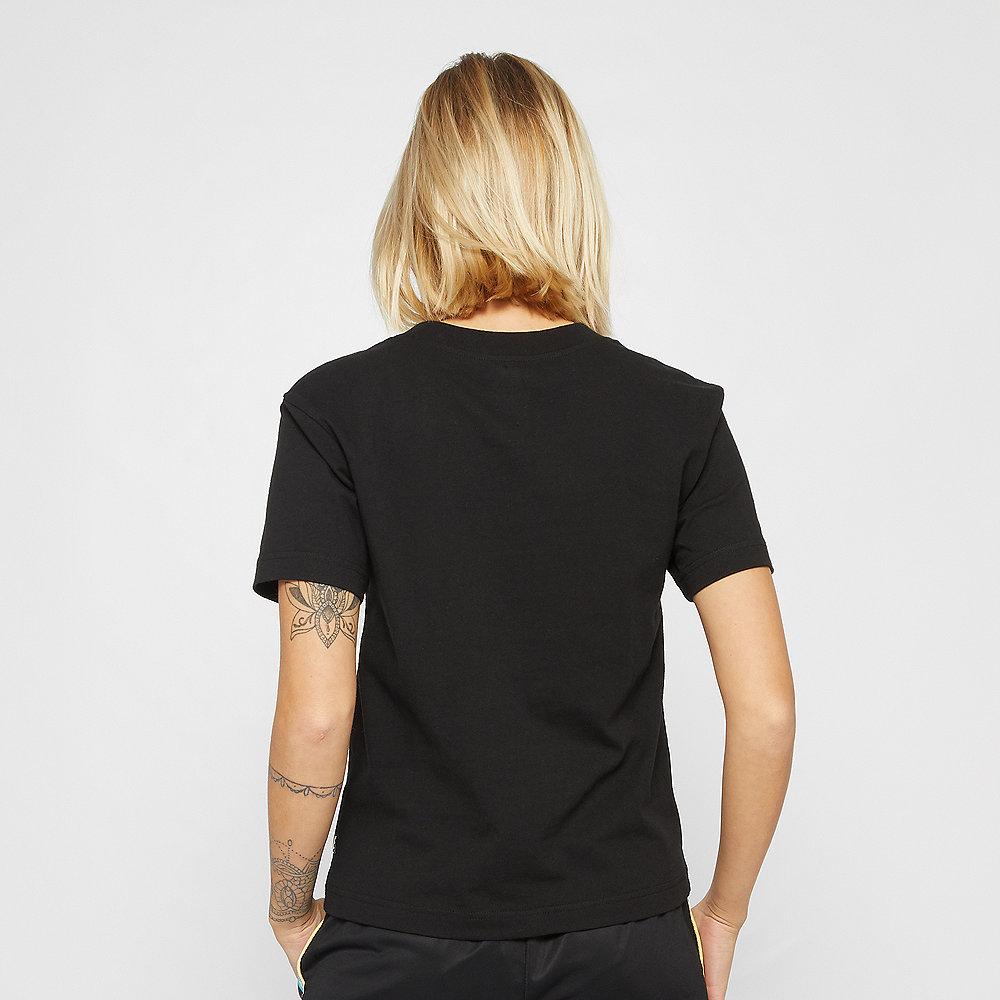 Vans T-Shirt Outshine black