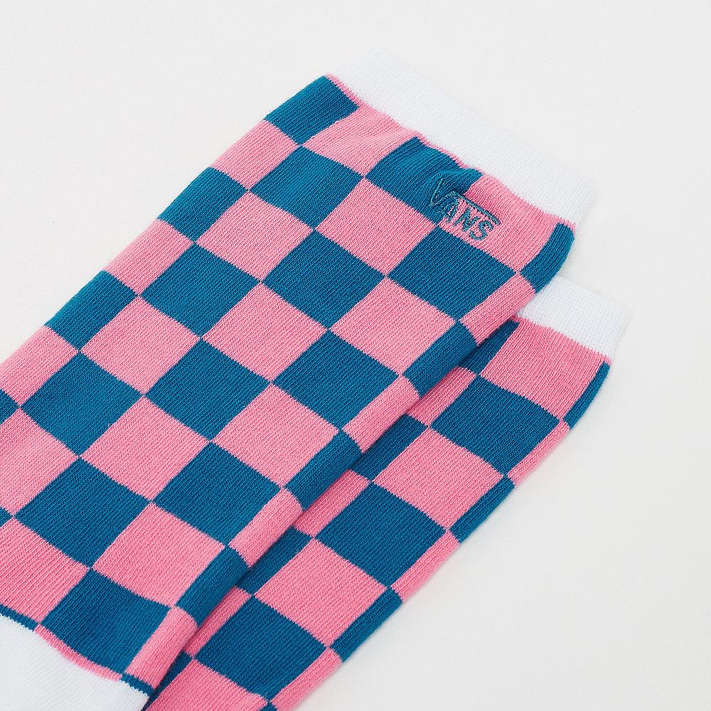 Vans Ticker Socks blue sapphire