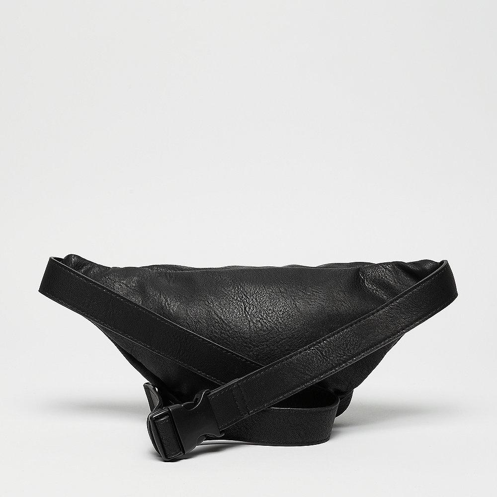 ONYGO Lulu Waistbag black