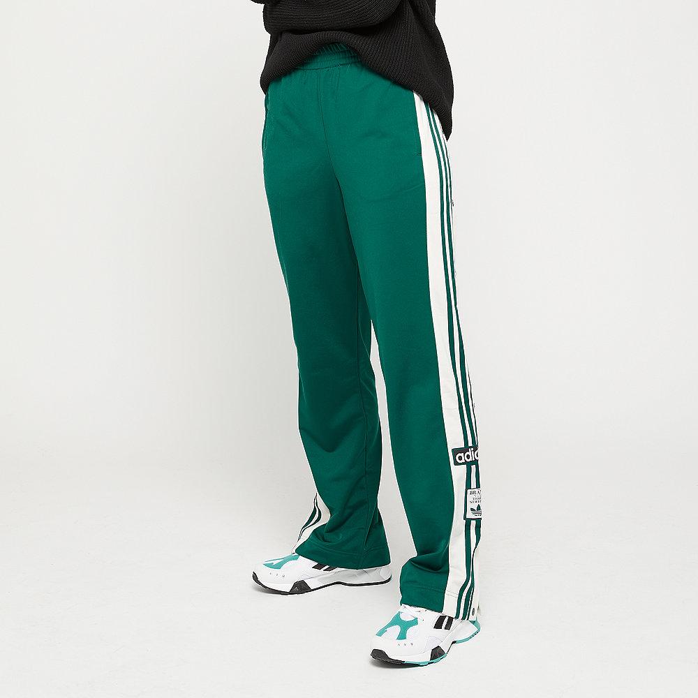 adidas Adibreak Track Pants noble green