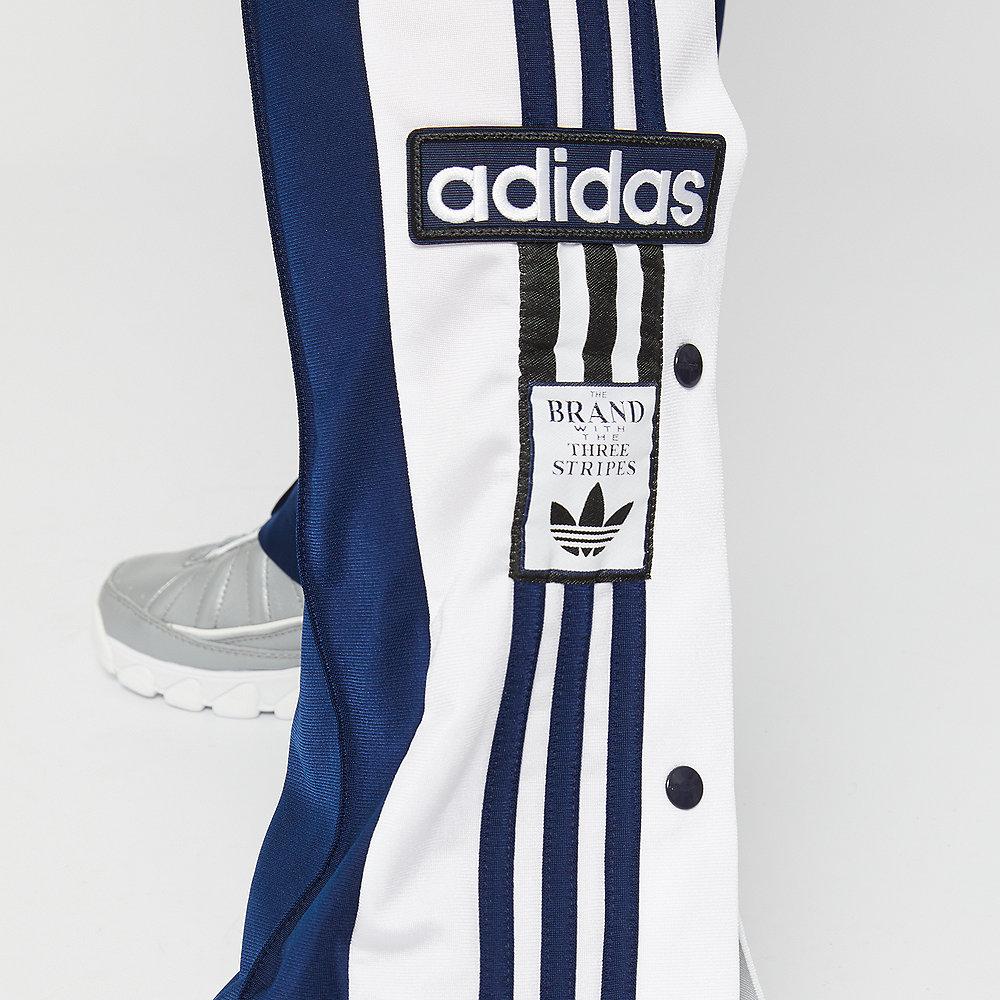 adidas Adibreak Track Pant collegiate navy