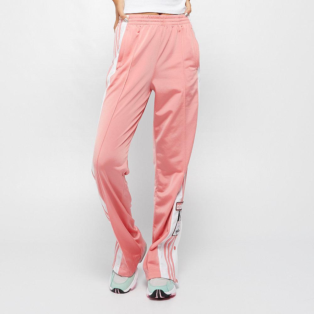 adidas Adibreak Track Pants tactile rose
