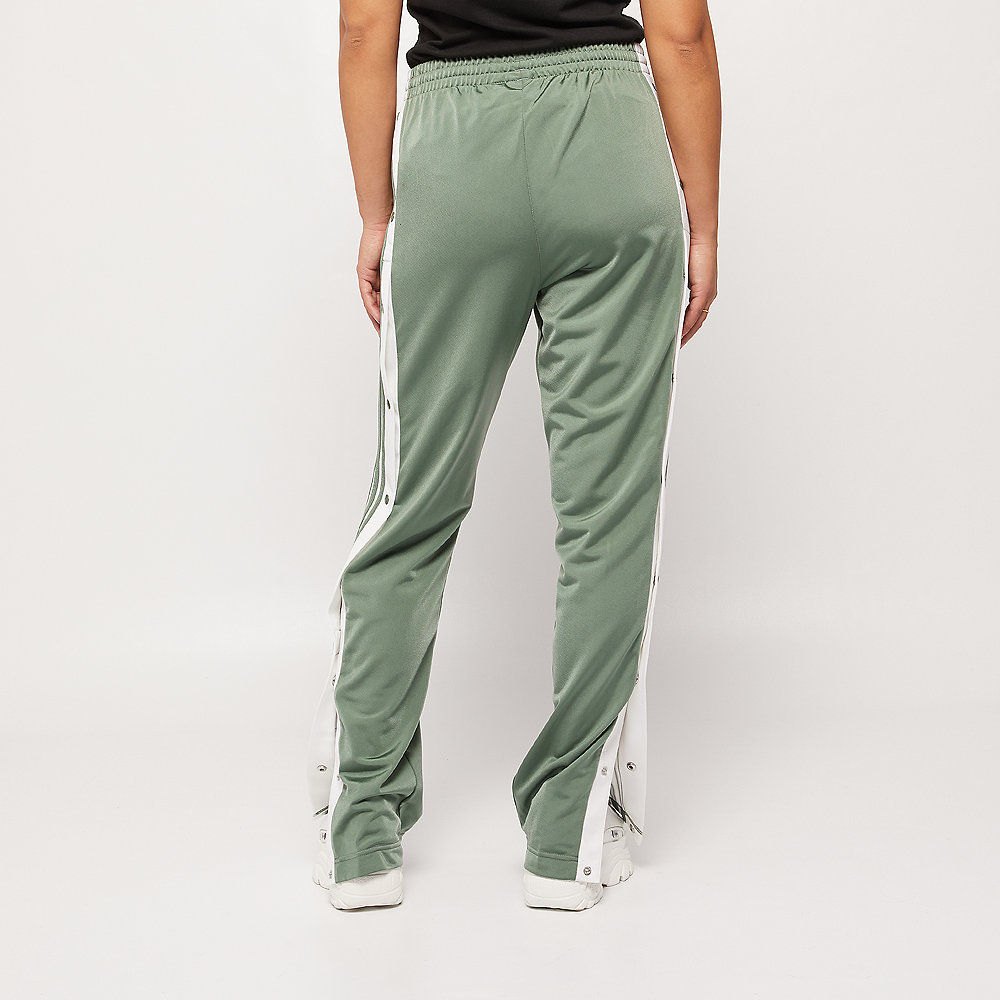 adidas Adibreak Track Pants trace green