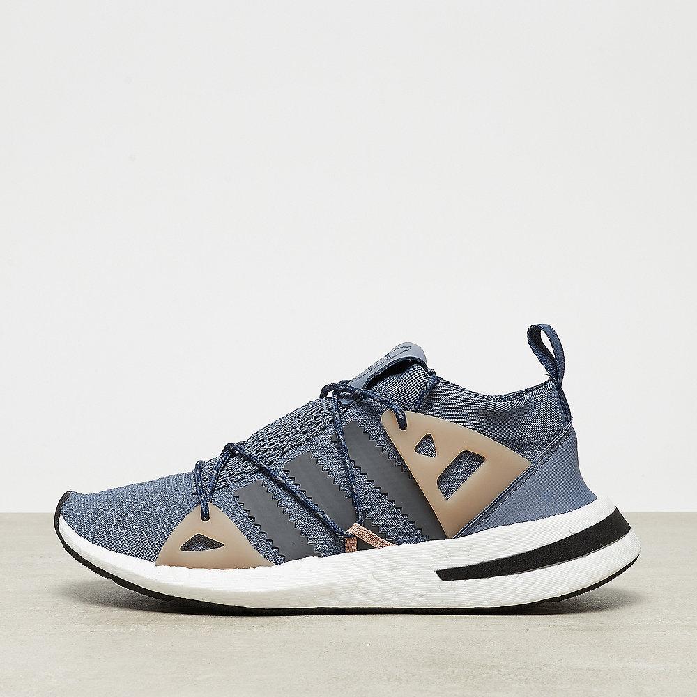 adidas Arkyn W raw steel/grey five/ash pearl