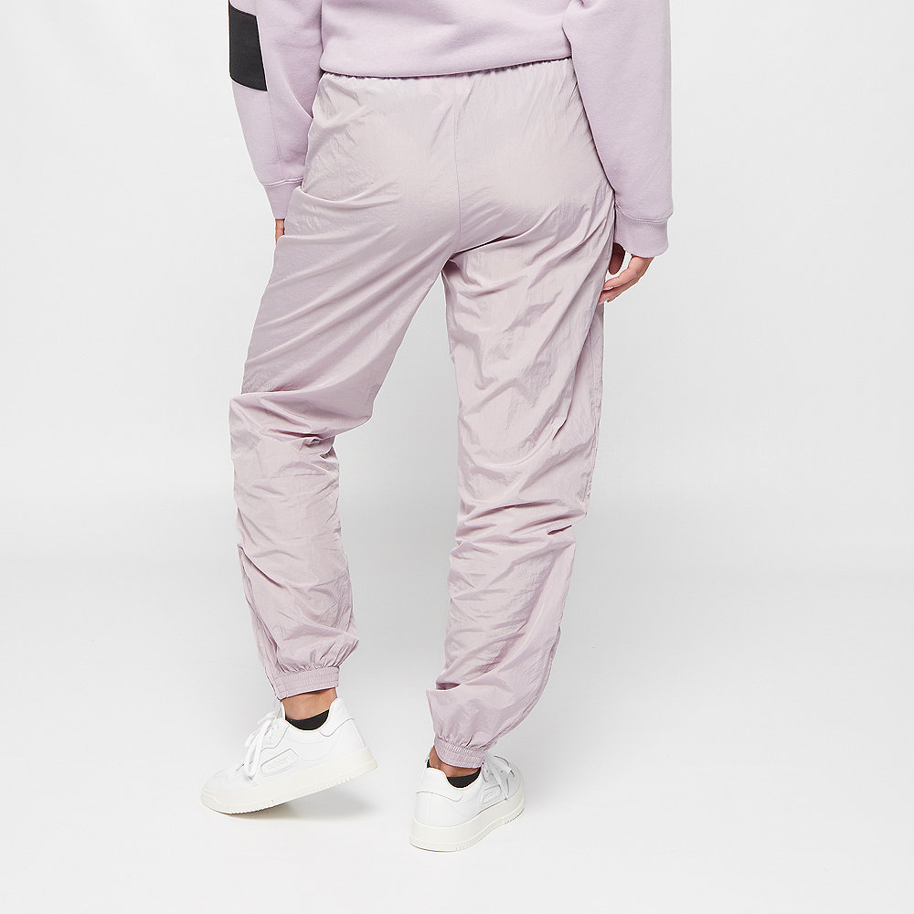 adidas Cuffed Pants soft pink