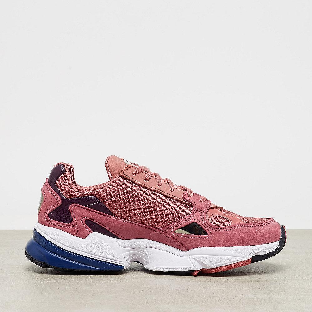 adidas Falcon W raw pink/raw pink/dark blue