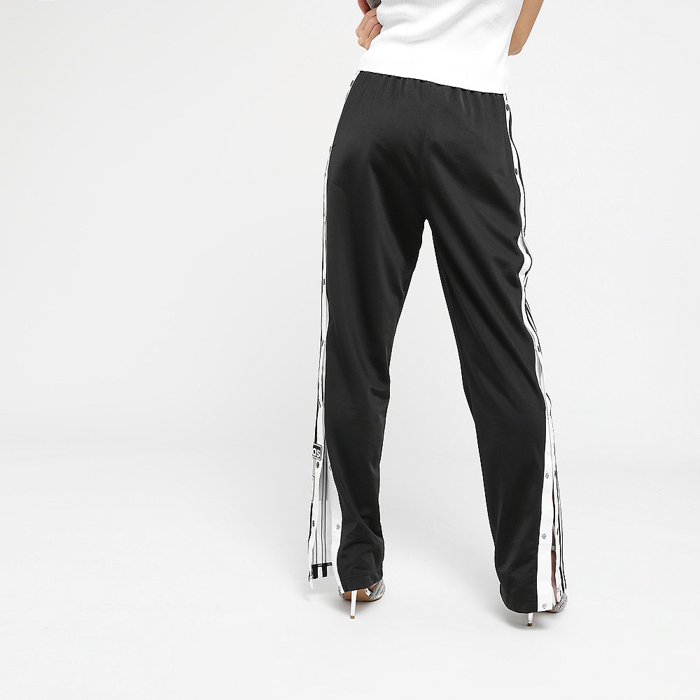 adidas Adibreak Track Pants black/carbon