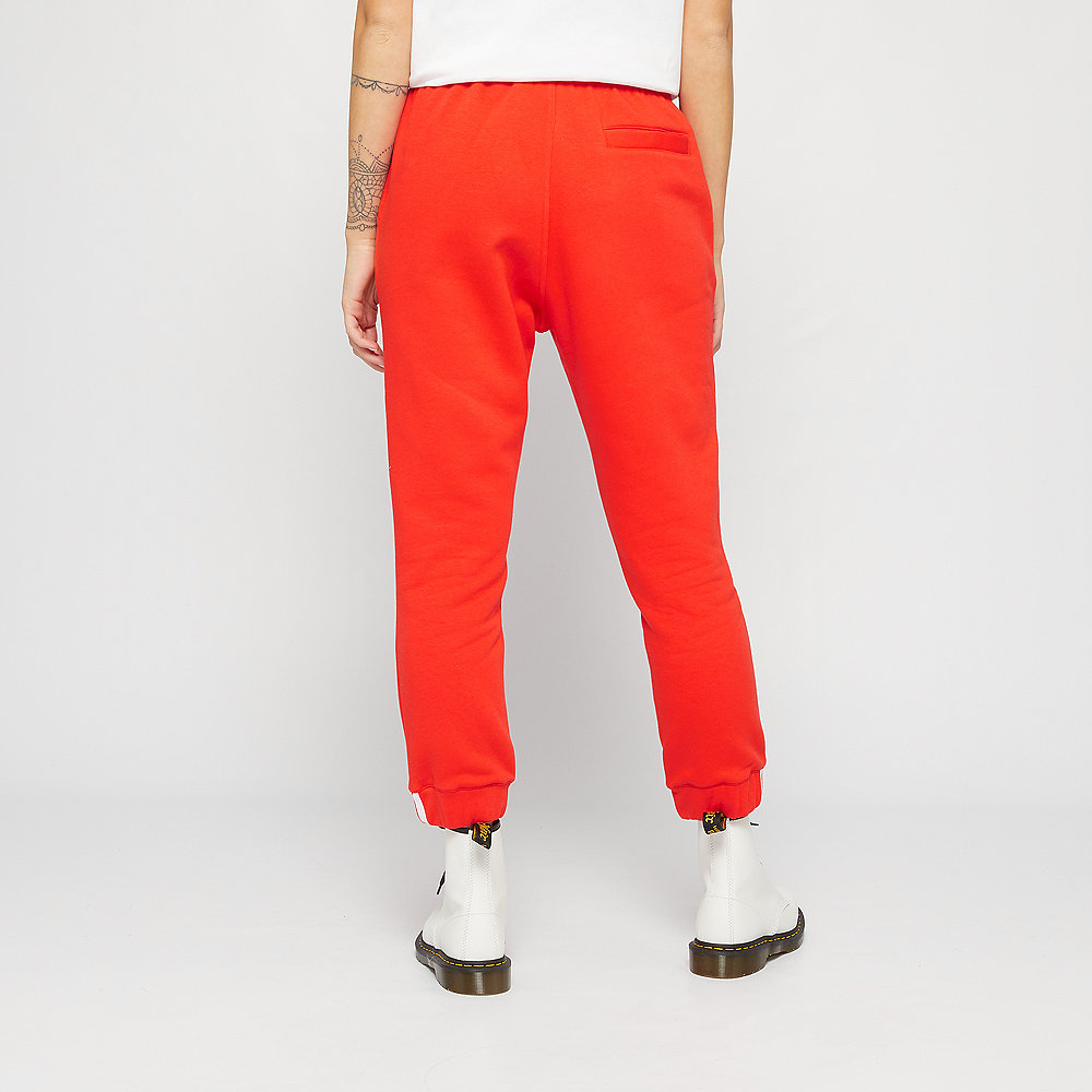 adidas Coeeze Pant active red