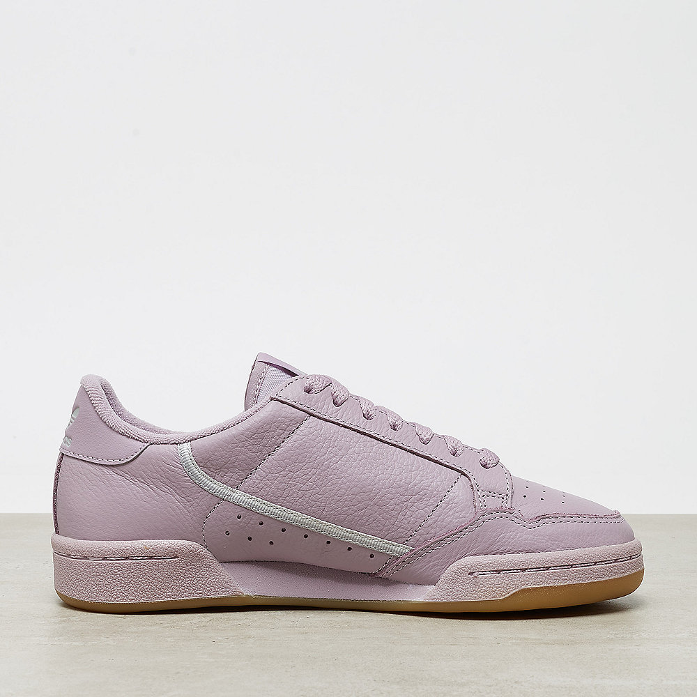 adidas Continental 80 W soft vision/grey