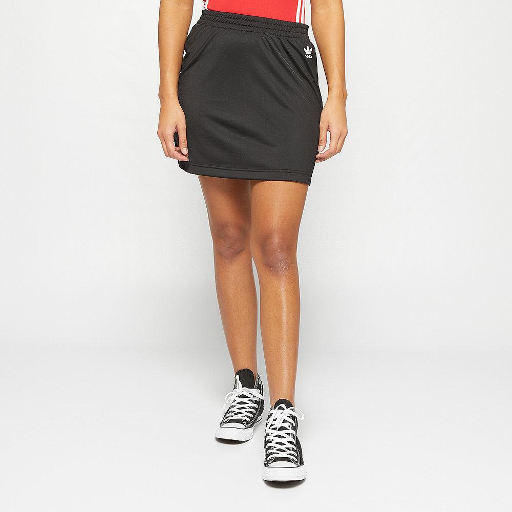 adidas SC Skirt black