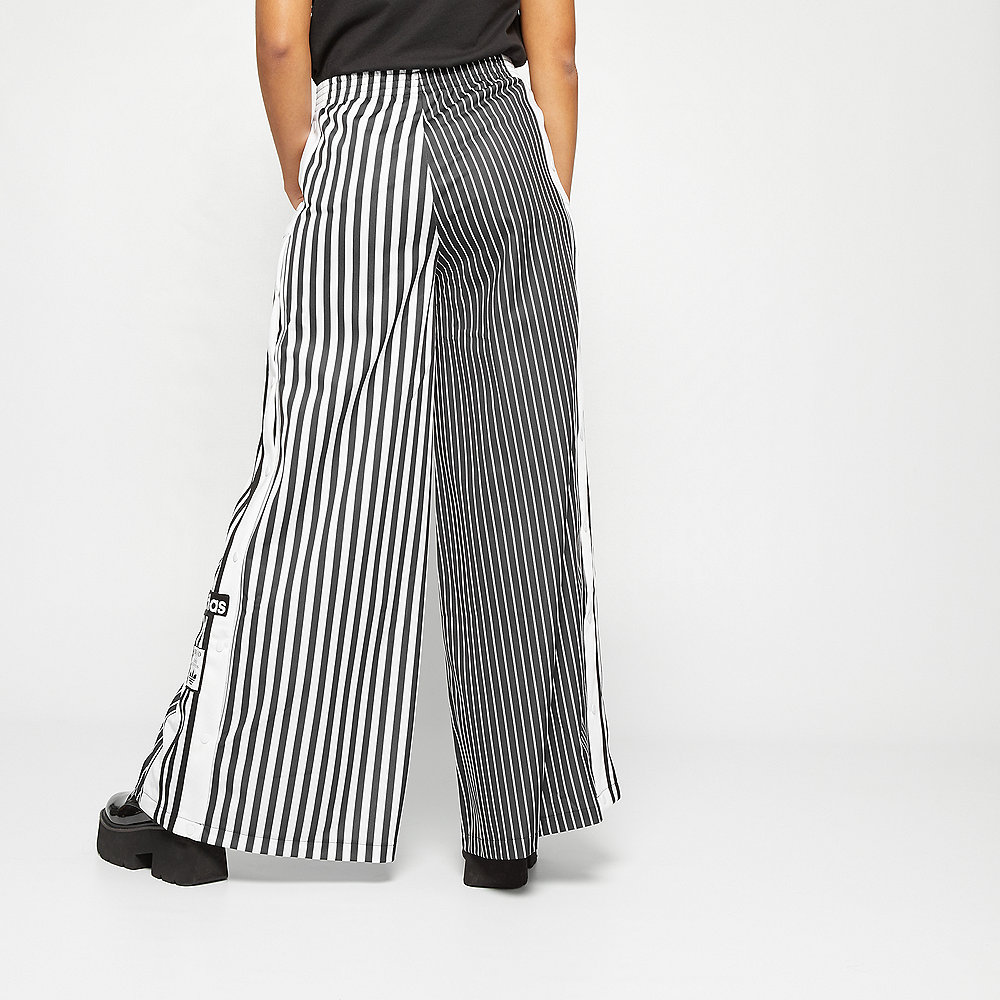 adidas Track Pants black/white