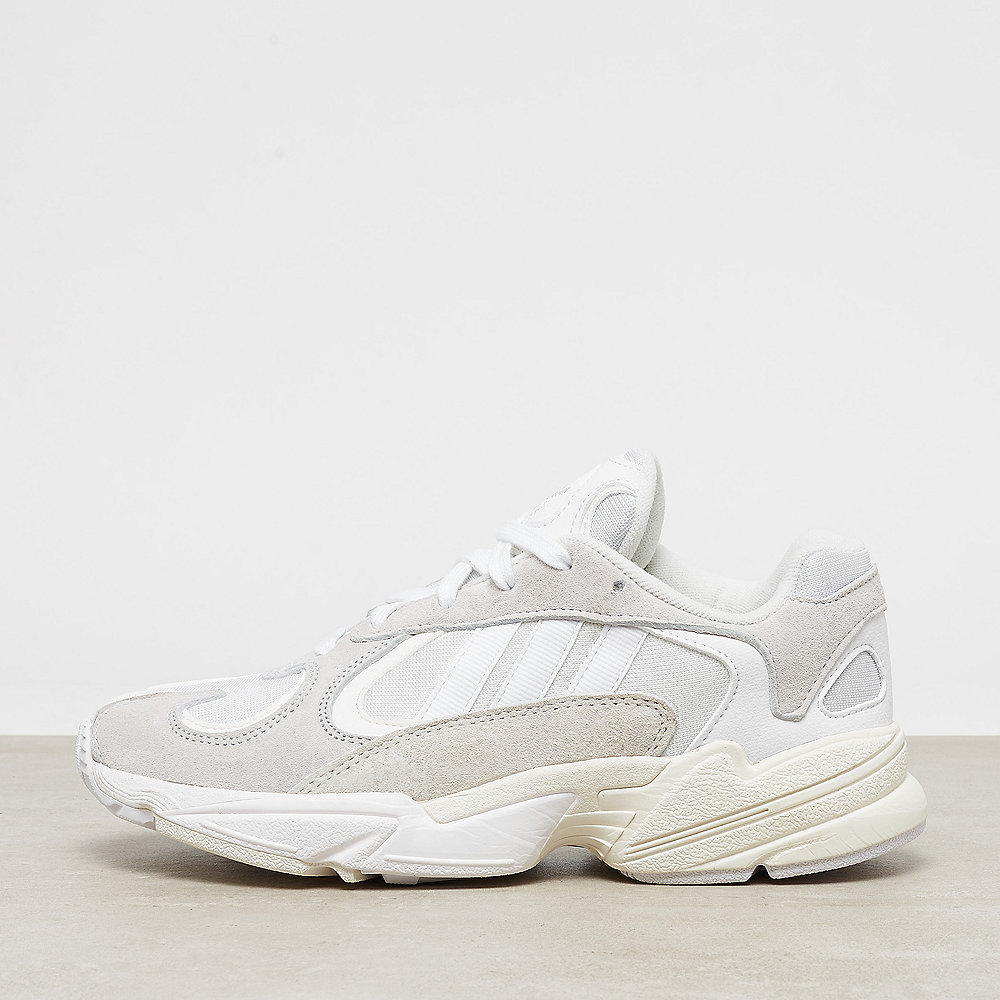 adidas Yung~1 cloud white/cloud white/ftwr white