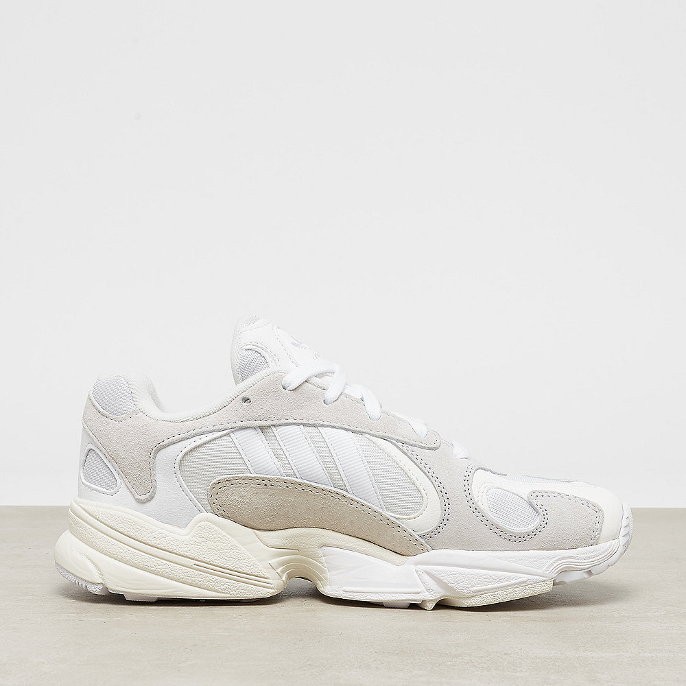 adidas Yung-1 cloud white/cloud white/ftwr white
